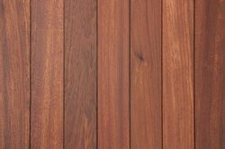 Wooden Cladding Thermo Ash Wood Cladding Wholesale