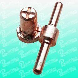 Plasma Electrode & Nozzle