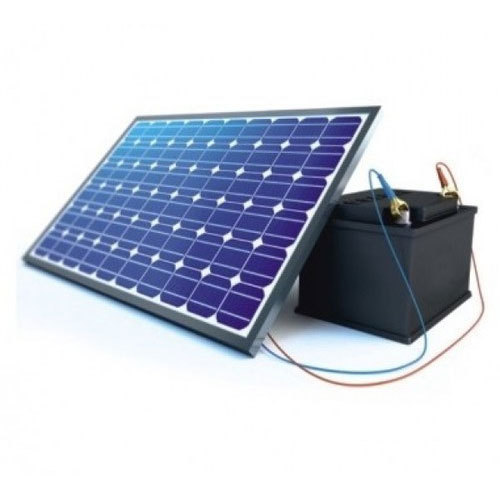 Solar Battery Charger, 90-264 V, Rs 9000 /unit Voltex Energy Conversions |  ID: 12929855391