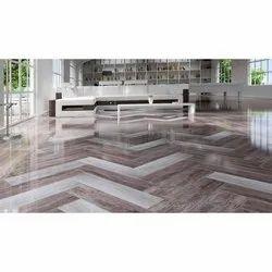 Indoor outdoor Marble Flooring Service, Waterproof