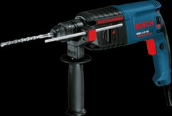 GBH 2-22 RE Bosch Rotary Hammer With SDS Plus