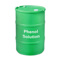 Phenol Solution