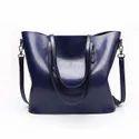 Ladies Tote Bags
