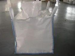 Daman Polyfabs PP Liner Bag