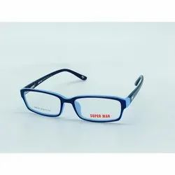 687e16008d12 Super Man Kids Spectacle Frame