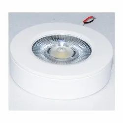 5W LED Cob Surface Light
