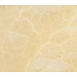 Golden Onyx Marble