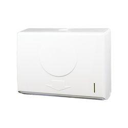 Paper Towel Dispenser Eco-Range Small