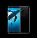 Galaxy S8 Mobile Phones