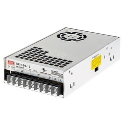 SE-450-12 Single Output Power Supply