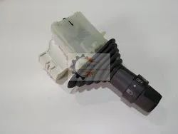 TOYOTA Switch, Combination Light, For Industrial, Model Name/Number: Fdzn