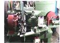 Ring Hook Making Machine