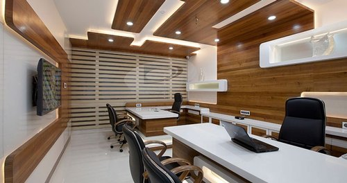 Commercial Interior Designer, 3d Interior Design Available: Yes