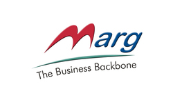 Marg Pharma Software GST Enabled)