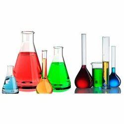 Potassium Ethoxide