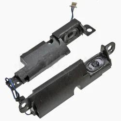 HP 42 Speaker, HP 42