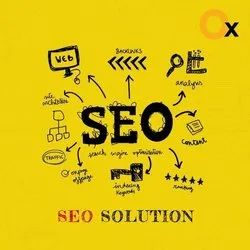 Digital Marketing Seo Service Search Engine Optimization Services, in Pan India