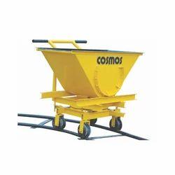 Cosmos Slab Trolley