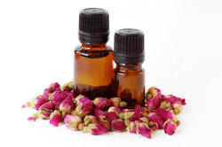 Rose Fragrance Oil For Cosmetics