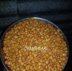 Chana Daal Namkeen
