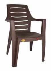 National Storm Restaurant Chairs