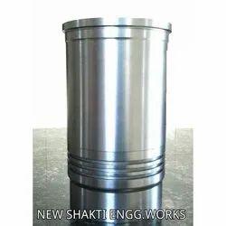 Cylinder liner Kirloskar 1040 4R