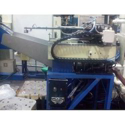 Automation SPM Machine, Special purpose Hydraulic Press, Automatic