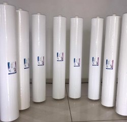 UF 10 KDA Membrane For Milk Filtration