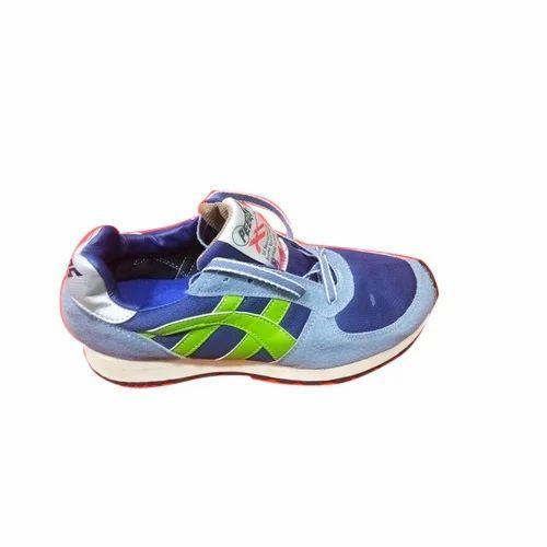Boys Sports Shoes Wholesaler from Mumbai