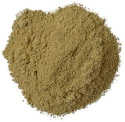 Herbs and Crops Bhoomi Amla Powder