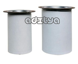 Atlas Copco Screw Compressor Air Oil Separators