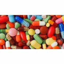 Pharma PCD Franchise In Rai Bareli