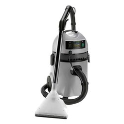 Upholstery Carpet Cleaner UCM0020/1200 (1400)WW