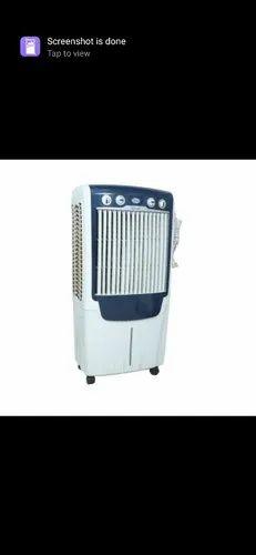 Century Plus 18 Tower Cooler