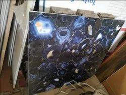 Designer Digital Floor Tiles, Size/Dimension: 60 * 60 In cm, Thickness: 5-10 mm