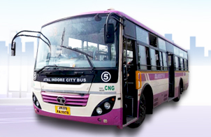 city bus home services in shahupuri kolhapur id 14301032048 rh indiamart com city bus converted to home city bus converted to home