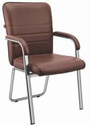 DF-565 Visitor Chair