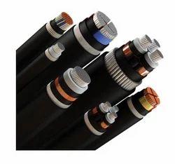 Finolex UG Cables
