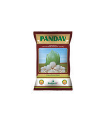 Pandav Hybrid Cotton Seeds
