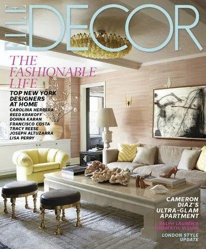 Architecture Interior Design Home Bedroom Kitchen Magazines And Books Architecture Magazine Retailer From Mumbai
