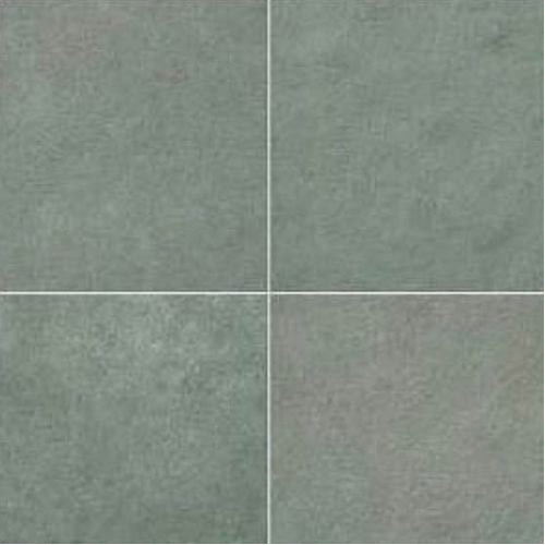 Kota Stone For Flooring And Countertops Rs 45 Square