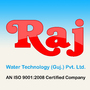 Raj Water Technology (Guj) Private Limited