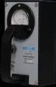 Analogue Radiation Survey Meter