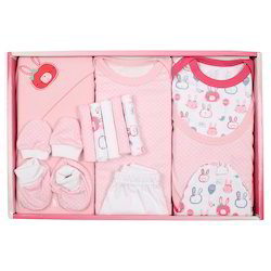 Baby gift shishu uphaar manufacturers suppliers born babies gift box negle Gallery