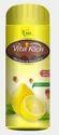 Vitarich Lemon Drink Flavor