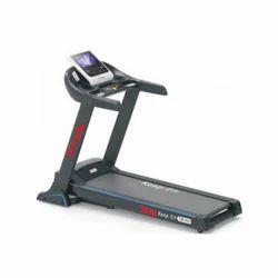 TM-303 DC Motorised Treadmill