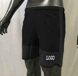 Sports Shorts, Men Sports Shorts, Athletic Shorts