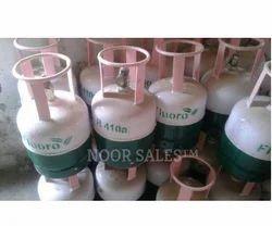 R410A HCFC Refrigerant Gas