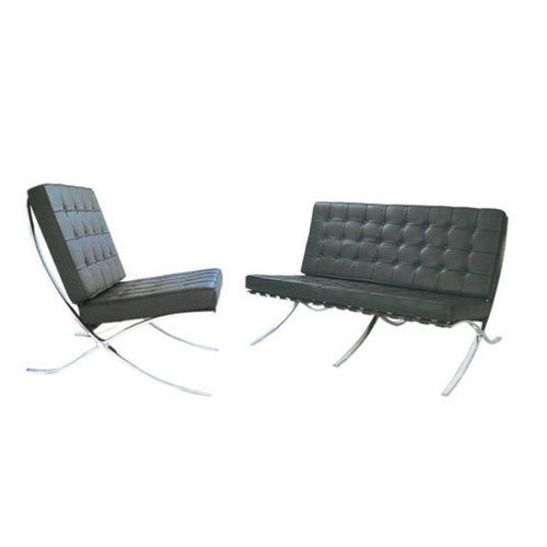 Stanley 2 Seater Sofa