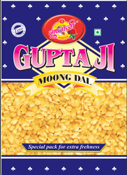 Guptaji Moong Dal Namkeem